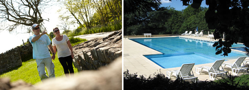 your guide to your dream holiday home