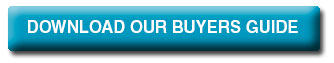 buyers-guide-button