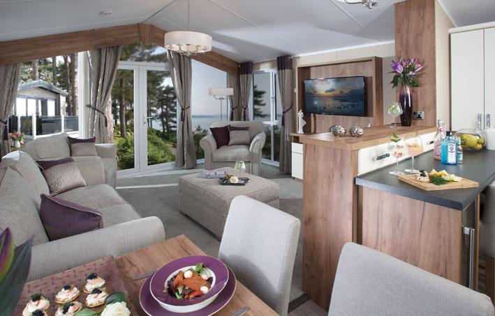 regal symphony lodge lounge