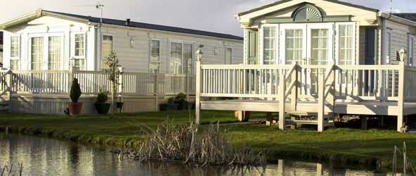Holiday Home Living Brexit
