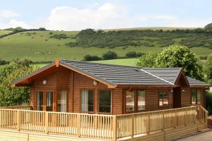 orchard_view_luxury_lodge