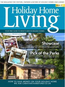 HHL Issue 17
