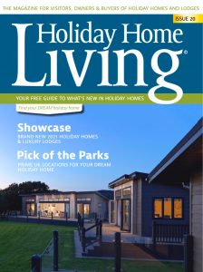 HHL Issue 20