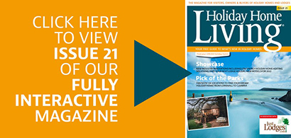Click here to view the latest issue